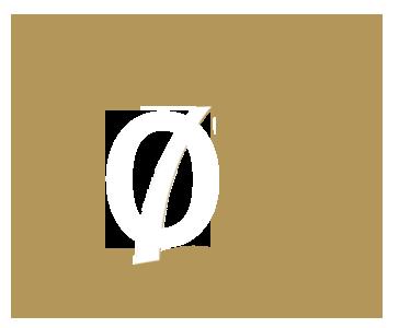 OE-FaergenLOGO1